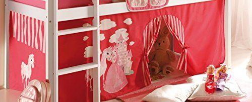 AVANTI TRENDSTORE - Tendina per letto a castello in coton... https://www.amazon.it/dp/B01LAL8I3S/ref=cm_sw_r_pi_dp_x_hdSmzb4GV53R2