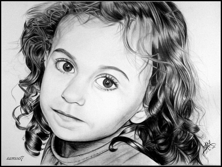 219 Best Images About ART DESSIN CRAYON On Pinterest