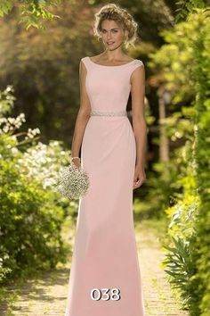 Prom dresses dublin ireland