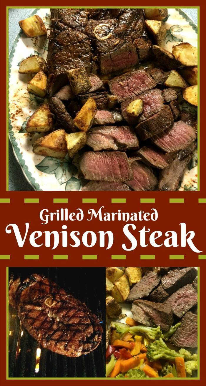 venison-steak-grilled-marinated@allourway.com