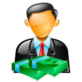 Crédito pessoal sem consulta, emprestimo pessoal sem consulta, emprestimo para todo Brasil.