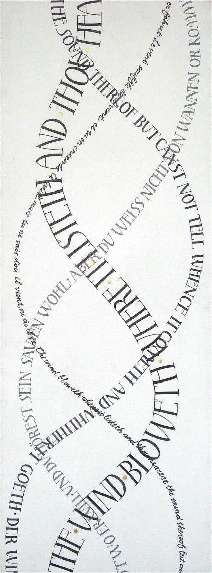 365 Best Kalligrafie Images On Pinterest Penmanship