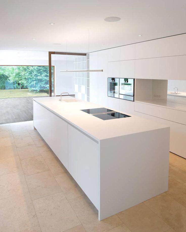 Studionacrt On Instagram Design Kitchen By Studio Nacrt Designapartment Design Interiordesign Luxury Kit Kuche Holz Kuche Holz Modern Kuchenideen Modern