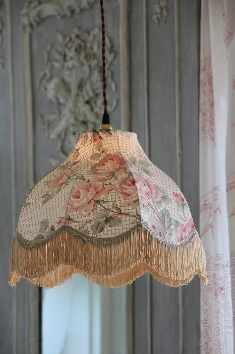 328 best shabby chic lamps chandeliers images on pinterest shabby chic aloadofball Image collections