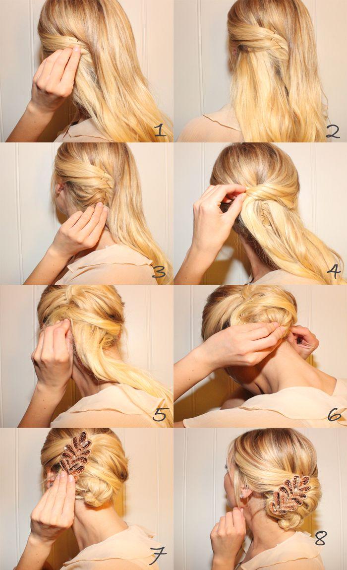 Helen Torsgården – Hiilens sminkblogg | Sveriges bästa sminkblogg med fantastiska sminkningar, inspiration, tutorials, sminkvideoklipp, produkttester och allt om nyheterna på smink- och skönhetshimlen. | Sida 3