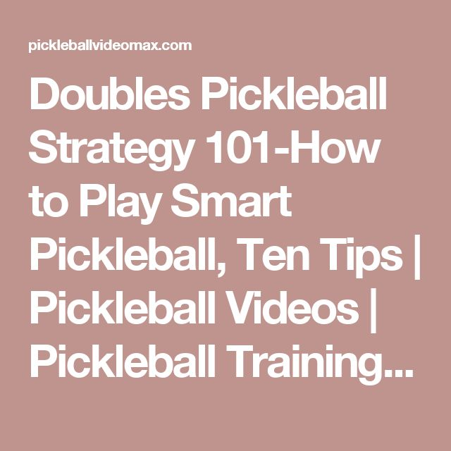 Best Pickleball Shoes For Basketball Courts