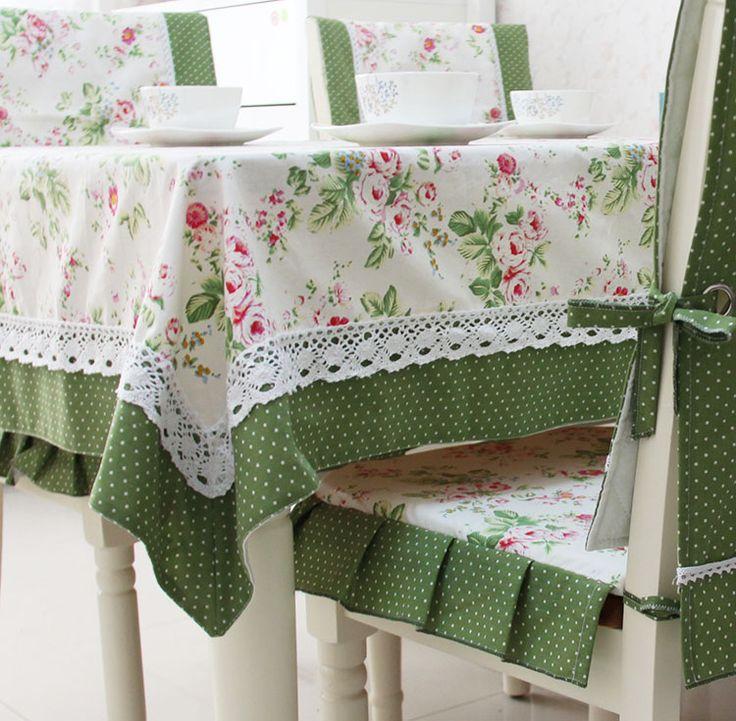 Ватикан рукавами хлопок белье свежий стул сада подушки спинки стула скатертей пакет полный пакет доставка - глобальная станция Taobao