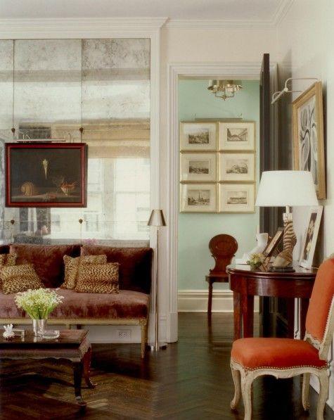 111 best designer: todd romano images on pinterest