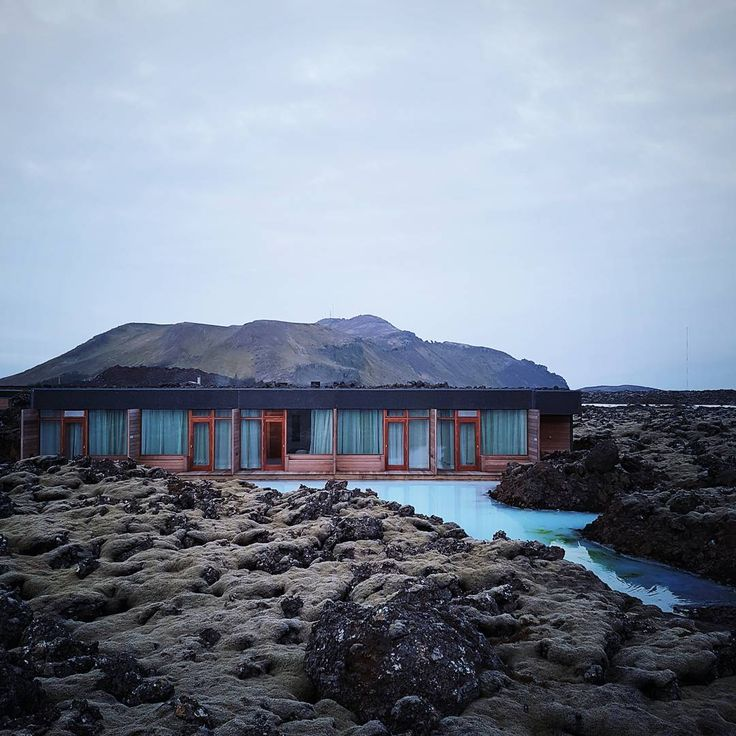 79 best images about silica hotel at blue lagoon on for Blue lagoon iceland accommodation