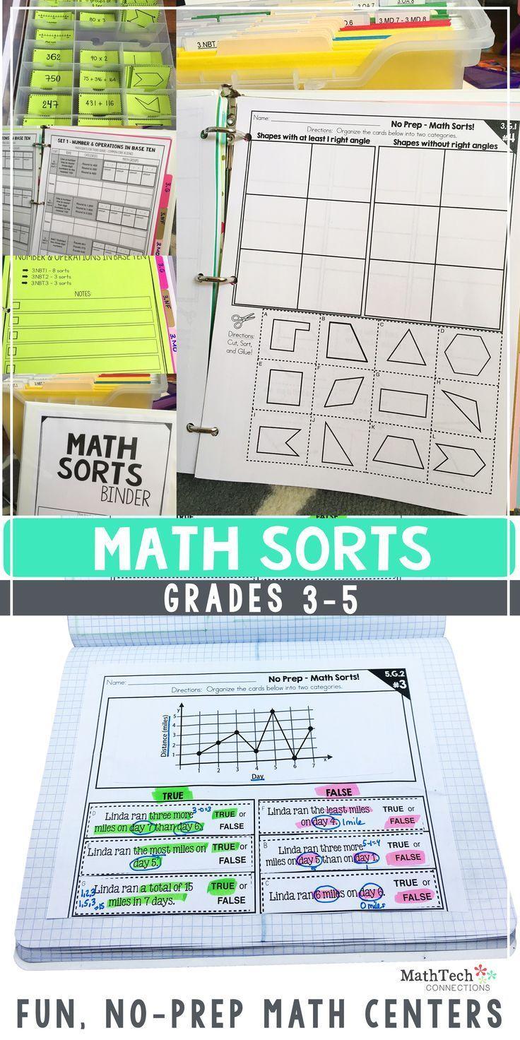 740.0+ best Measurement & Data images on Pinterest | Grade 3, Math ...