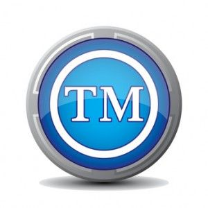 Intellectual Property. Trademark Search. Copyright Law. Trademarks. - Francine D. Ward