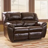Found it at Wayfair - Ruth Reclining Loveseat