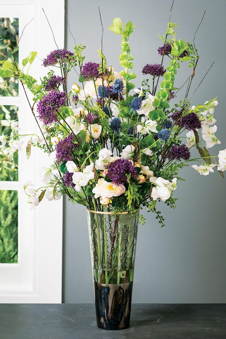 best sullivans customer appreciation images on pinterest