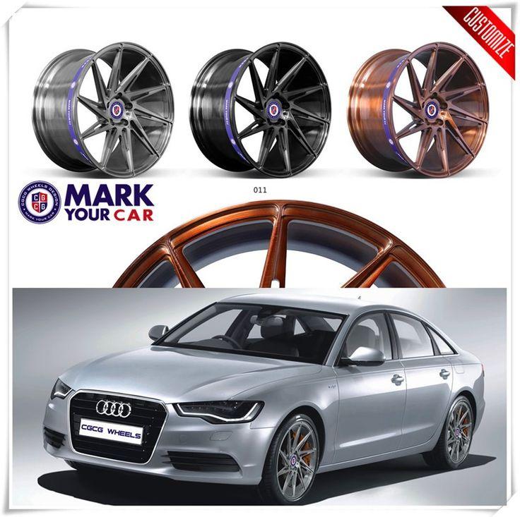 BK086 replica wheel for BMW#bmw replica wheels#wheels
