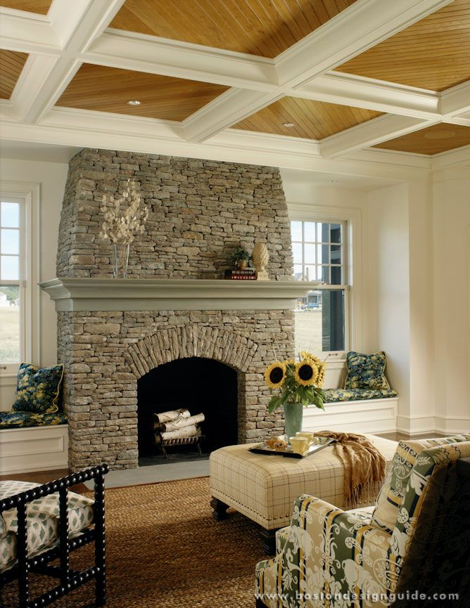 25 best ideas about shingle style architecture on for New england architectural styles