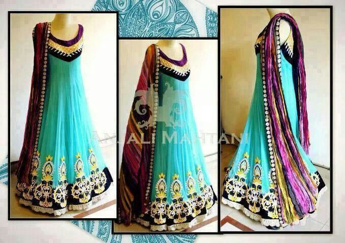 #lehenga #choli #indian #shaadi #bridal #fashion #style #desi #designer #blouse #wedding #gorgeous #beautiful #desi #dress #beautiful #colour #wedding #mehndi #magni #mayoon #shaadi #partywear