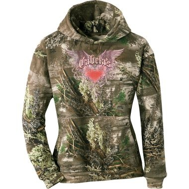 Cabela's Women's Glitter Wings Hoodie at Cabela's: Glitter Wings, Cabelas Women, Women Glitter, Style, Country Girls, Woman, Hunting, Wings Hoodie, Country Clothing