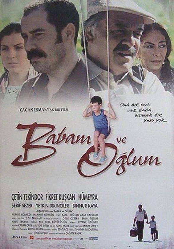 En iyi 100 Türk filmi seçiliyor. Kültür ve Turizm Bakanlığı Sinema Genel Müdürlüğü tarafından başlatılan yarışmada en iyi filmler oylanıyor http://galeri.haberturk.com/yasam/galeri/438685-en-iyi-100-turk-filmi-seciliyor Oylama, 1 Eylül tarihine dek şu web adreslerinde sürecek: www.100yil100film.gov.tr ve www.yuzyilyuzfilm.gov.tr
