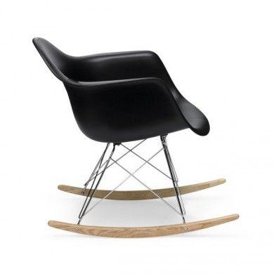 Les 131 meilleures images propos de vitra sur pinterest fauteuils design - Fauteuil charles eames occasion ...