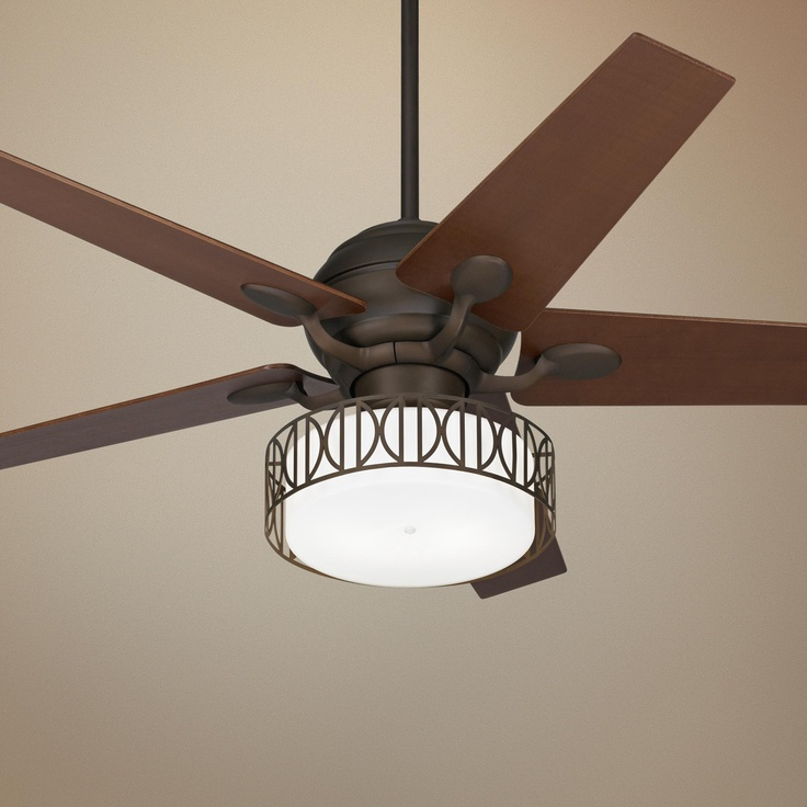 36 best images about lighting and ceiling fans on pinterest Master bedroom ceiling fans with lights