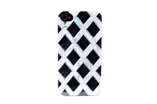 KENZO- for iphone