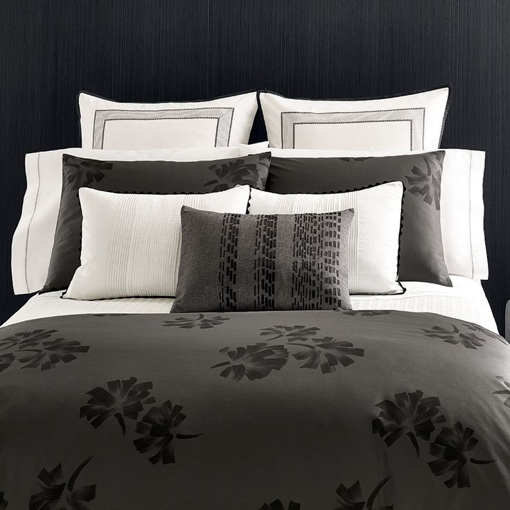 Vera Pompom Bedding Collection Available At