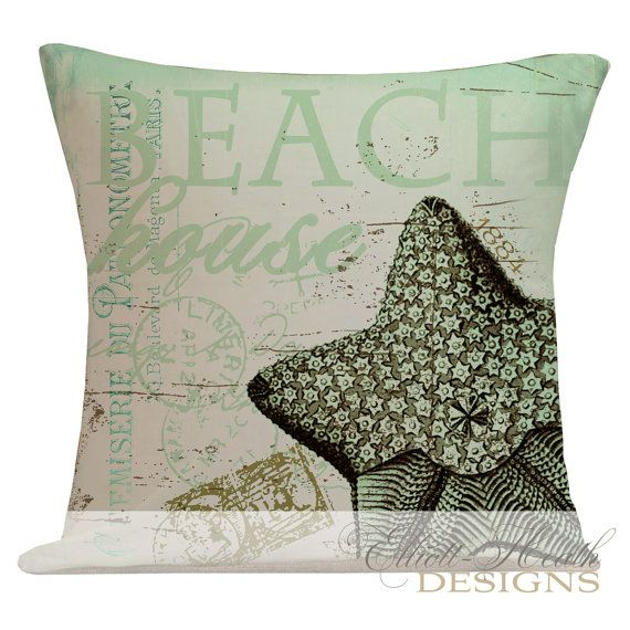 93 best nautical beach cottage decor images on pinterest for French beach decor