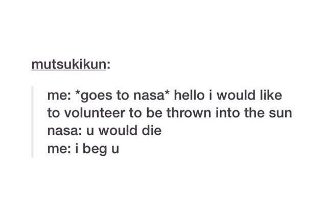 i have never found a text post that so accurately describes me