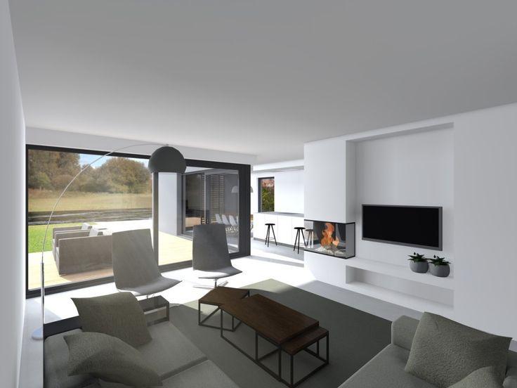 Stunning Goldewijk Project Interieurs Images - Ideeën Voor Thuis ...