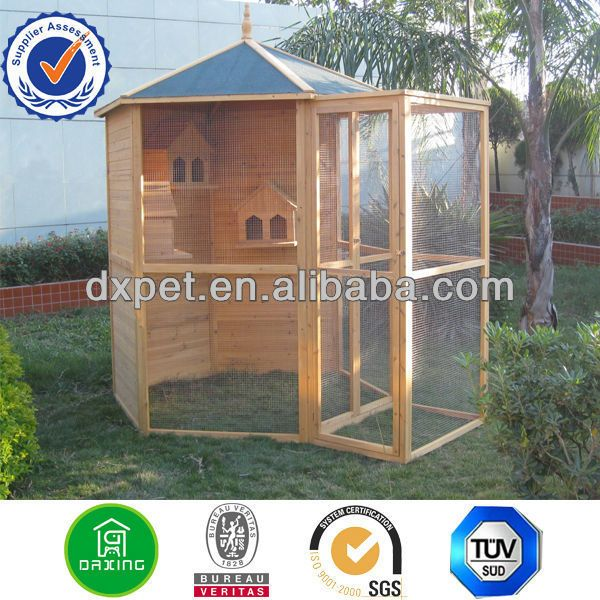 Source DXBC004 pigeons cages on m.alibaba.com