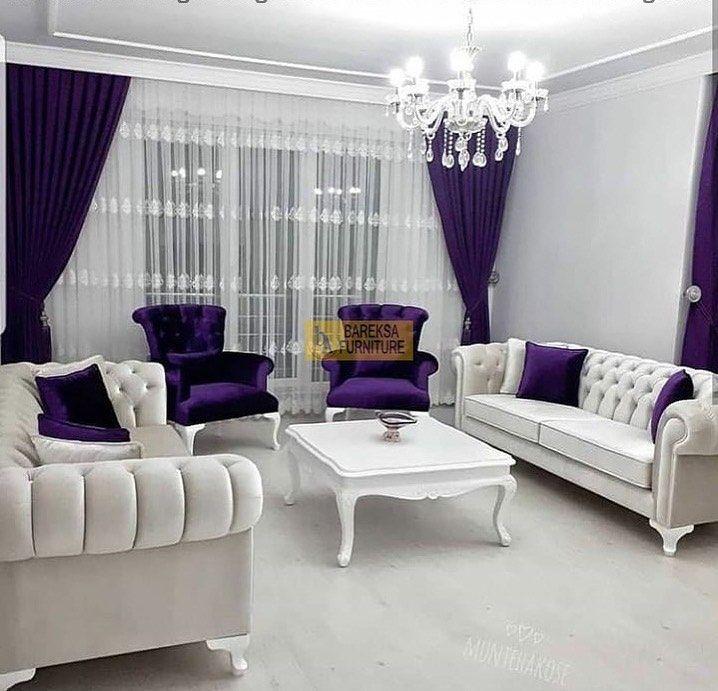 Area Sofa Indonesia Kenapa Pilih Kami Karena Berkualitas Ekspor Harga Terjangkau Tingkat Kredibilitas Terj Living Room Trends Home Decor Upcycled Furniture