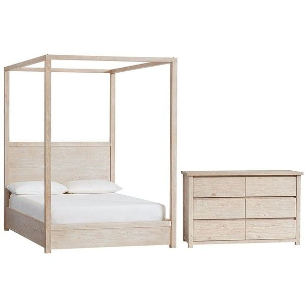 Best White Queen Bed Frame Ideas On Pinterest Ikea Beds For