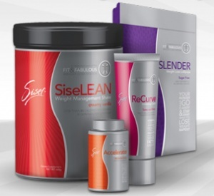 SiseLEAN weight management shake review #Sisel International #weight loss #weight loss challenge https://siselsogood.mysisel.com/en/US/productscategory.htm?categoryId=259