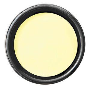 Best Yellow Paint 25+ best yellow paint colors ideas on pinterest | yellow kitchen