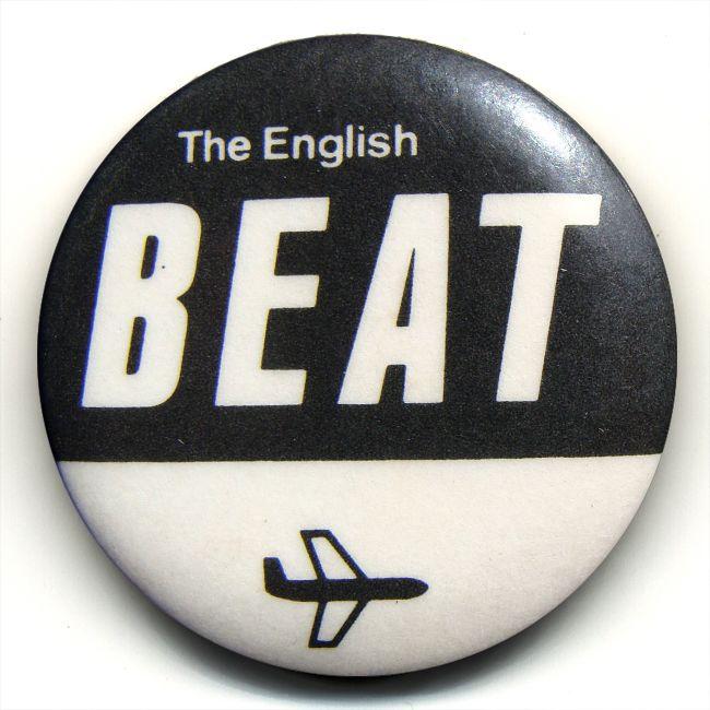 44 best english beat images on pinterest ska post punk. Black Bedroom Furniture Sets. Home Design Ideas