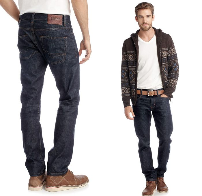 On pinterest men fashion casual search and men s casual fashion