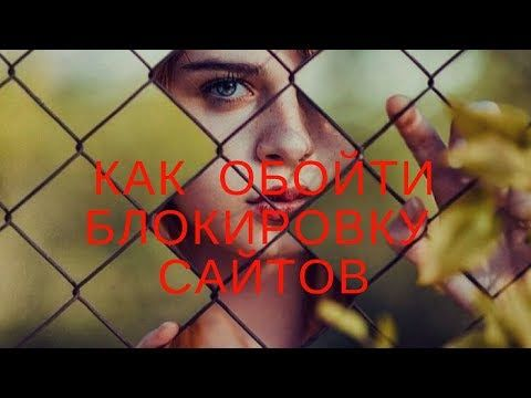 Vera Zlat - YouTube