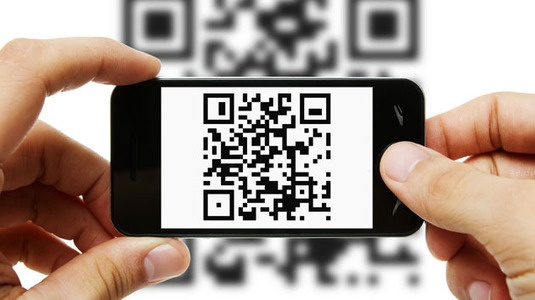 20 ways to use QR codes correctly - iMediaConnection.com