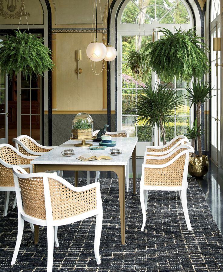 22 Modern Interior Design Ideas For Victorian Homes: Best 25+ Modern Victorian Decor Ideas On Pinterest