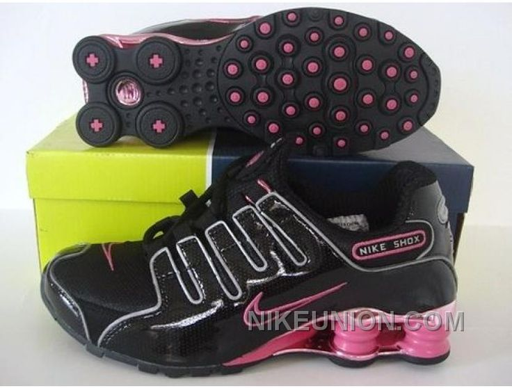 http://www.nikeunion.com/nike-shox-nz-black-pink-white-discount.html NIKE SHOX NZ BLACK PINK WHITE DISCOUNT Only $58.80 , Free Shipping!