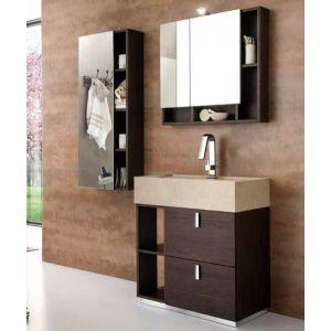 60 best mobili arredo bagno images on pinterest   vanities ... - Arblu Arredo Bagno