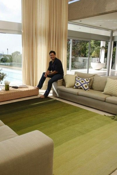 Check Out Our NEW Horizons Collection By Jamie Durie Signature The Incredible Terra