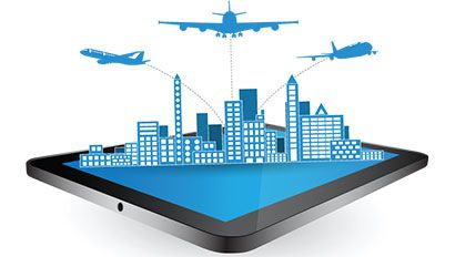 http://www.trawex.com/travel-tech/flight-booking-system.php