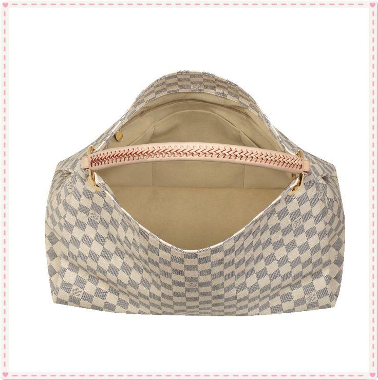 Artsy Handbags