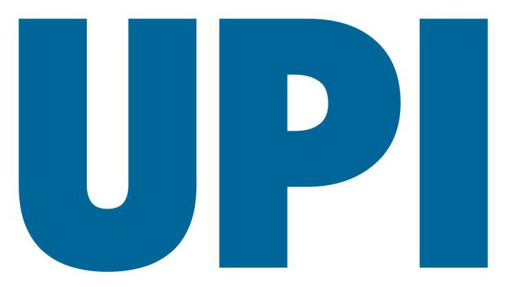 United Press International - Wikipedia