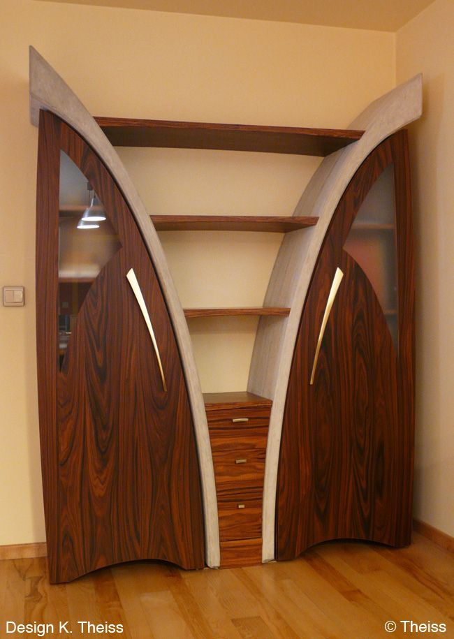 25 best ideas about Wooden Cupboard on PinterestBathroom