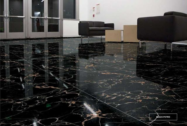 Black Tiles Design Wall Tiles Design Wall Tiles Black Tiles