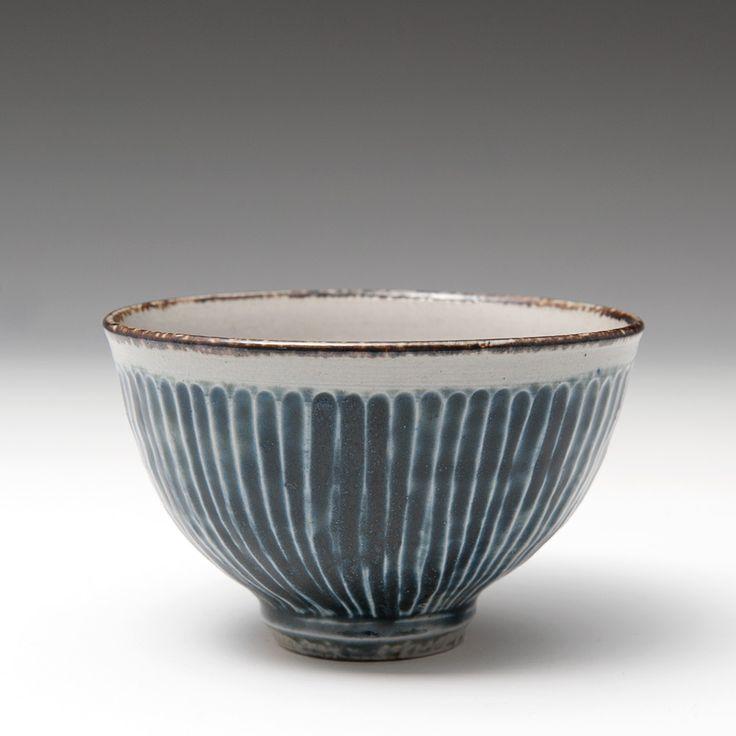 die besten 25 chawan ideen auf pinterest japanische keramik japanische sch sseln und teeschalen. Black Bedroom Furniture Sets. Home Design Ideas