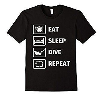 #diving #diver #dive #water #sea #holiday #underwater #scubadiving #scuba #scubadiver