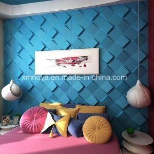 25 Best Ideas About Waterproof Wall Panels On Pinterest